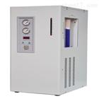 氮气发生器内置专用除水分离器