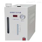 氮气发生器内置器悬空隔音系统噪音小