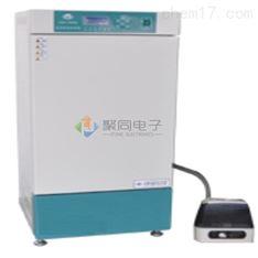 智能人工氣候箱 恒溫恒濕培養箱