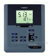 Oxi7310溶解氧浓氧饱和度氧分压温度分析仪