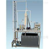DYP161污水处理/给排水工程实验/管式膜生物反应器