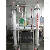 DYJ251臭氧消毒实验装置,给排水工程