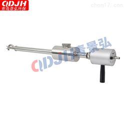 JH-6061沥青烟取样枪多功能气体采样管