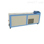 SBY-32C/64C水泥试件恒温水养护箱