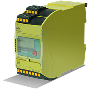 PMD s10德国皮尔兹PILZ电子监控继电器