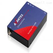 AvaSpec-Mini-NIR迷你型近紅外光纖光譜儀