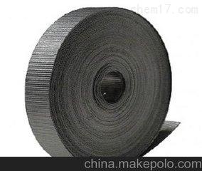 贵港大型专业石墨带生产厂家