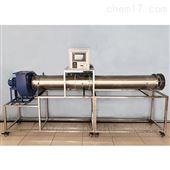 DYT012离心式风机性能实验台/空气动力学实验
