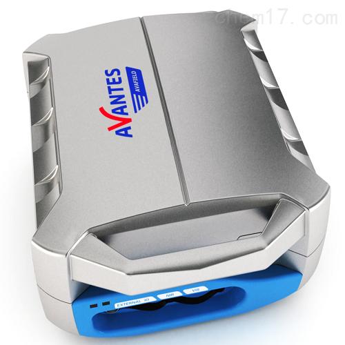 AvaField-2高光谱地物波谱仪