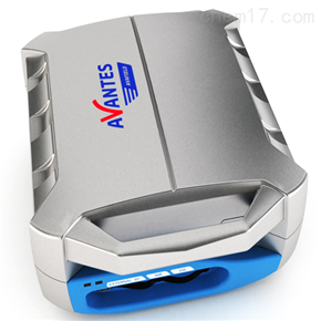 AvaField-2AvaField-2高光谱地物波谱仪