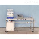 DYT081Ⅱ数字型伯努利方程实验装置,流体力学