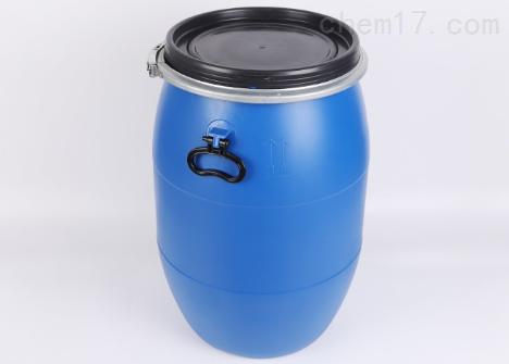 200L塑料桶贮存