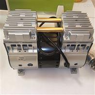 JP140V活塞式真空泵