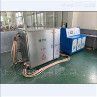 SHHZSLQ-700-2000Q低压开关柜温升试验装置