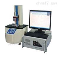 高精度曲线荷重测试仪