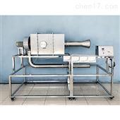 DYT135风管流速流量的测定实验装置,空气动力学