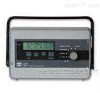 52溶解氧测量仪