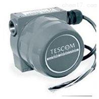 44-1365-2082现货TESCOM减压阀