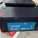 英国LEGACY狮克蓄电池中国总代理、现货供应