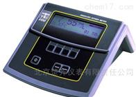 5000 - BOD溶氧BOD测定仪