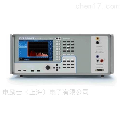 单通道功率分析仪_单相功率测试仪LMG610