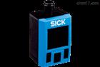 西克sick压力传感器