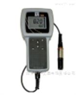 550A - 溶解氧测量仪