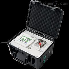 DP 400 mobile露点仪便携式