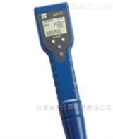 pH10N笔式酸度计