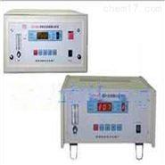 氧化锆氧分析仪报价