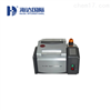Ux-350SRoHS无卤环保检测仪 荧光光谱仪