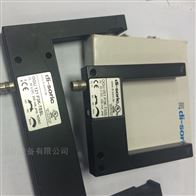 OGU171/110P3K-TSSL索瑞克di-soric光电传感器,集成电子组件