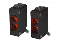 BR200-DDTN-P光电传感器 PNP输出 窄光束反射型