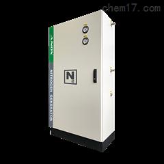 膜分離製氮機