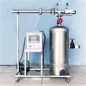 DYR033热力学 喷管中气体流动特性实验装置