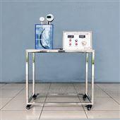 DYR003Ⅱ比热容测量仪/绝热膨胀法测定空气工程系列
