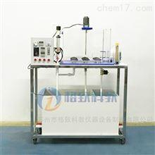GZW090SBR法间歇式实验装置(2~6Lh自动控制)