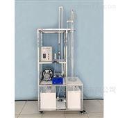 DYG013氨氮吹脱实验装置,污水治理设备,吹脱法