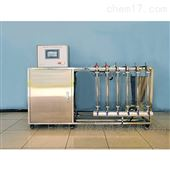 DYR071Ⅱ综合传热性能实验台工程热力学