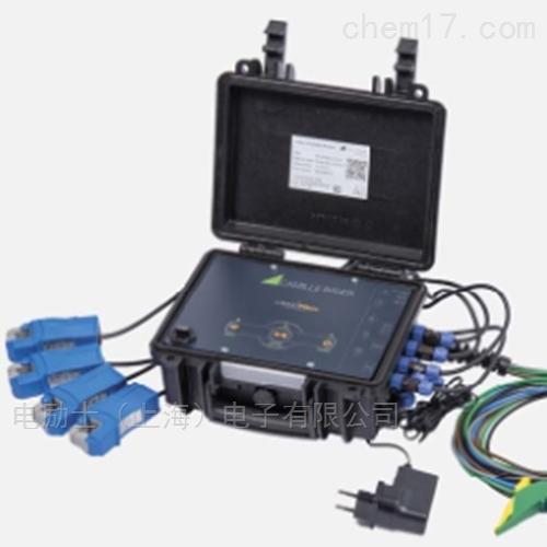 认证级_标准电能质量分析仪PQ5000-MOBILE