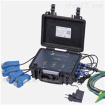 PQ5000,PQ5000-MOBILE认证级_标准电能质量分析仪PQ5000-MOBILE