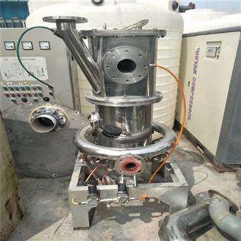 批发二手10型气流式粉碎机各种型号