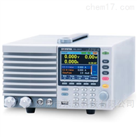 PEL-3021/3041/3111/3211固纬PEL-3021/3041/3111/3211系列电子负载