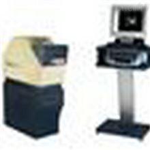 检测合金成分仪器设备