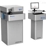 OES火花光電直讀光譜測試儀器
