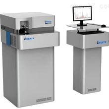 OES火花光电直读光谱测量仪器