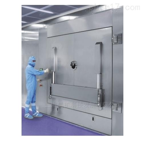 GMP生產進口冷凍幹燥機