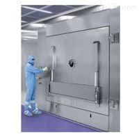 GMP生产进口冷冻干燥机