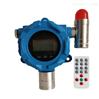 易成创 YCC10B11-AR 固定式氩气检测仪