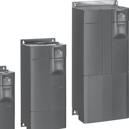 西门子PLC模块6ES7321-1BH02-0AA0